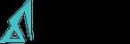 ICOLAIS 2018 Logo